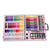 Briefcase Design Paint Color Sets