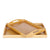 Lucaslo Wooden Tray (Set Of 2)
