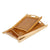 Lucaslo Wooden Tray (Set Of 3)
