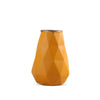 Ekirlin Abstract Vases (Yellow)