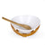 Multipurpose Kitchen Bowl (Set Of 3)