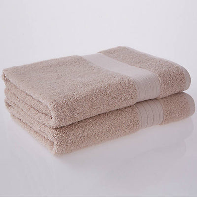 Christy of England Cotton Towel (Single)