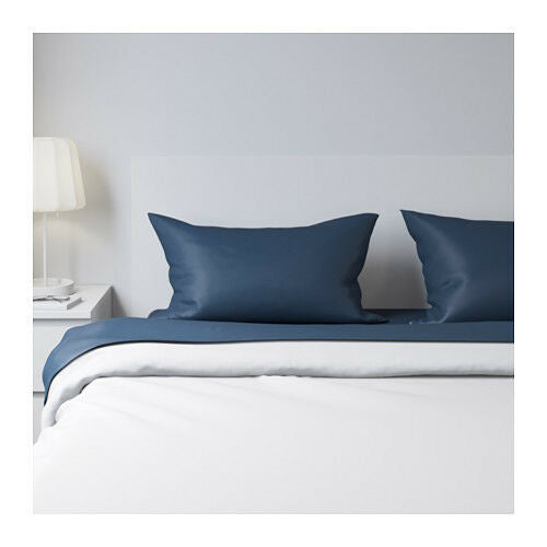 DVALA by IKEA Bed-sheet & Fitted Sheet