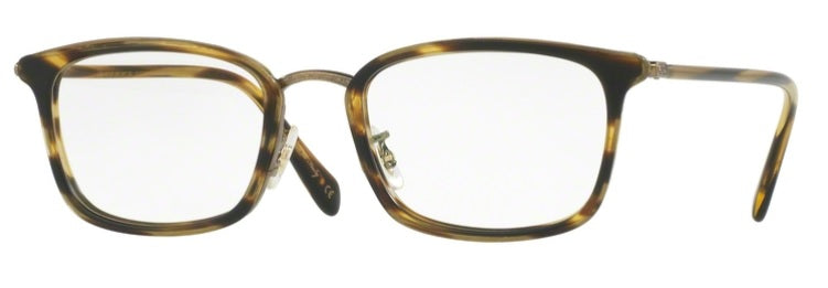 Oliver Peoples  0OV1210 BRANDT