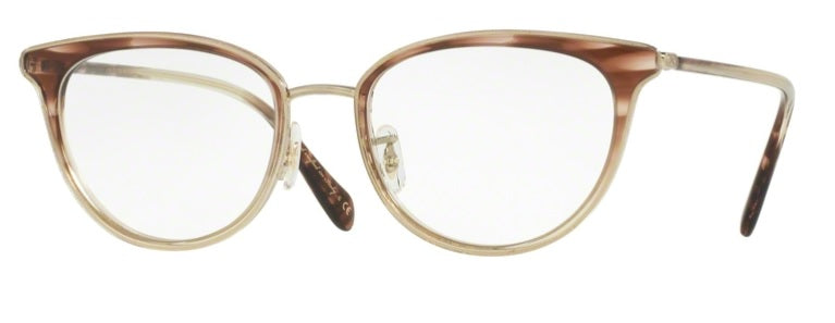 Oliver Peoples 0OV1211 THEADORA