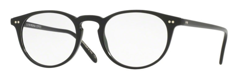 Oliver Peoples 0OV5004 RILEY-R