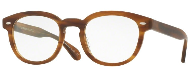 Oliver Peoples 0OV5036 SHELDRAKE