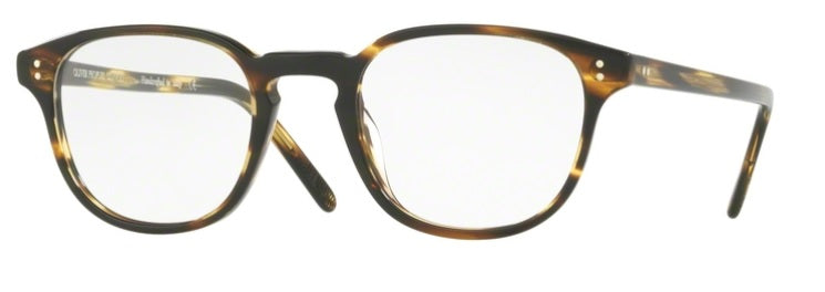 Oliver Peoples 0OV5219 FAIRMONT