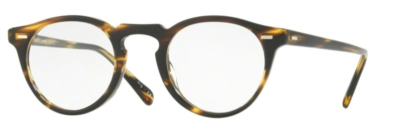 Oliver Peoples 0OV5186 GREGORY PECK