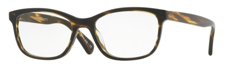 Oliver Peoples 0OV5194 FOLLIES