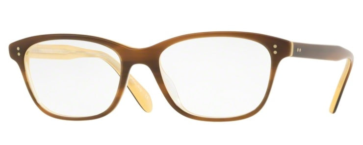 Oliver Peoples 0OV5224 ASHTON