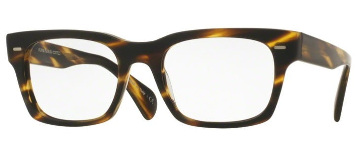 Oliver Peoples 0OV5332U RYCE