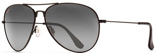 Maui jim MAVERICKS