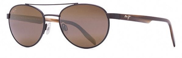 Maui jim UPCOUNTRY