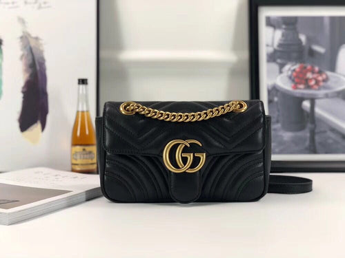 Bags Gucci Look At My Bags