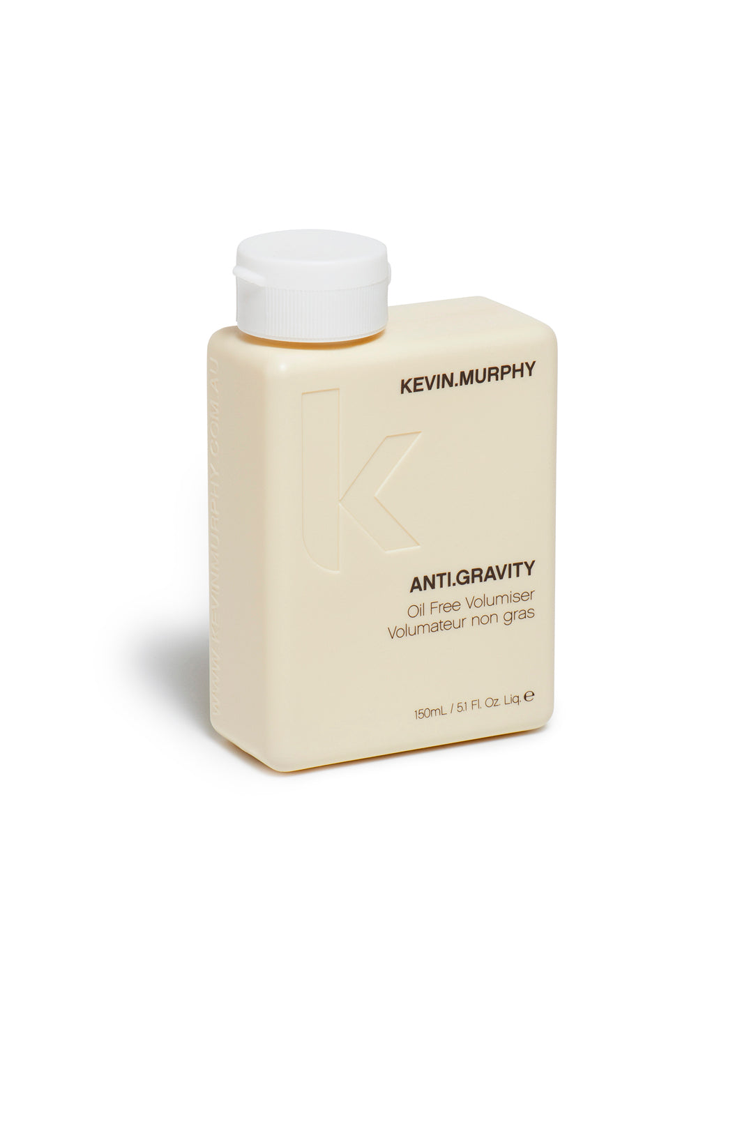 ANTI. GRAVITY 150ml