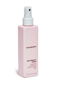 ANTI. GRAVITY. SPRAY 150ml