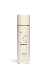 FRESH. HAIR 250ml