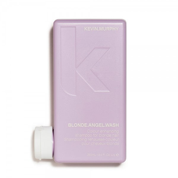 KEVIN.MURPHY BLONDE.ANGEL.WASH 250ml