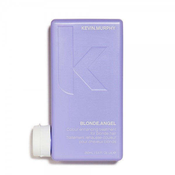 KEVIN.MURPHY BLONDE.ANGEL 250ml