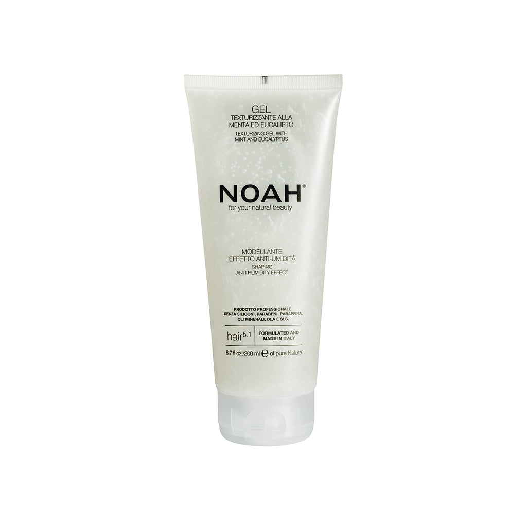 NOAH Texturizing and volumizing gel-TUUHEUTTAVA GEELI