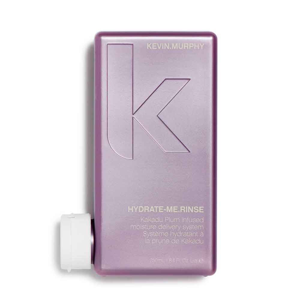 KEVIN.MURPHY HYDRATE-ME.RINSE 250ml