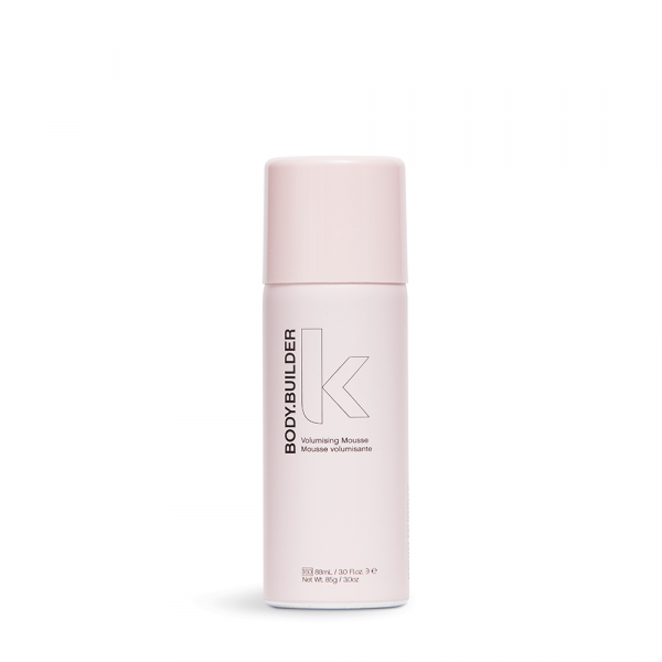 KEVIN.MURPHY BODY.BUILDER 100ml