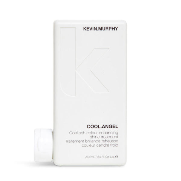 KEVIN.MURPHY COOL.ANGEL 250ml