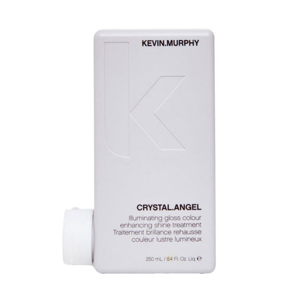 KEVIN.MURPHY CRYSTAL.ANGEL 250ml.