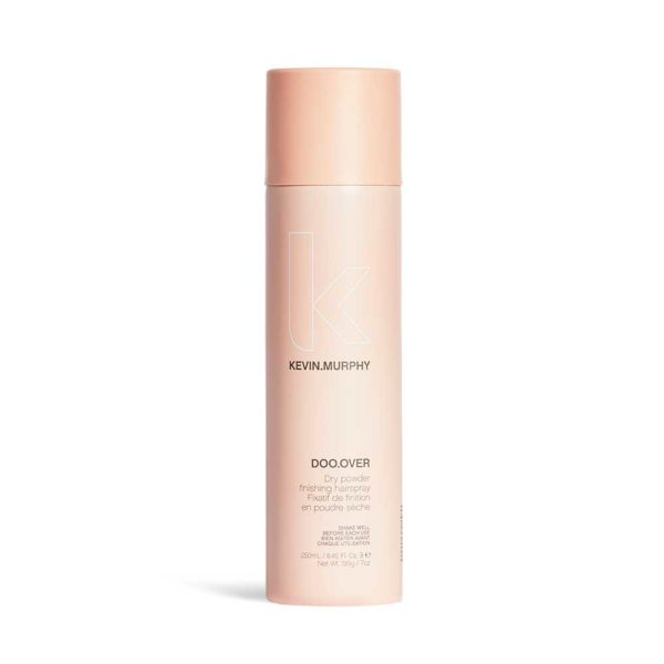 KEVIN.MURPHY DOO.OVER 250ml