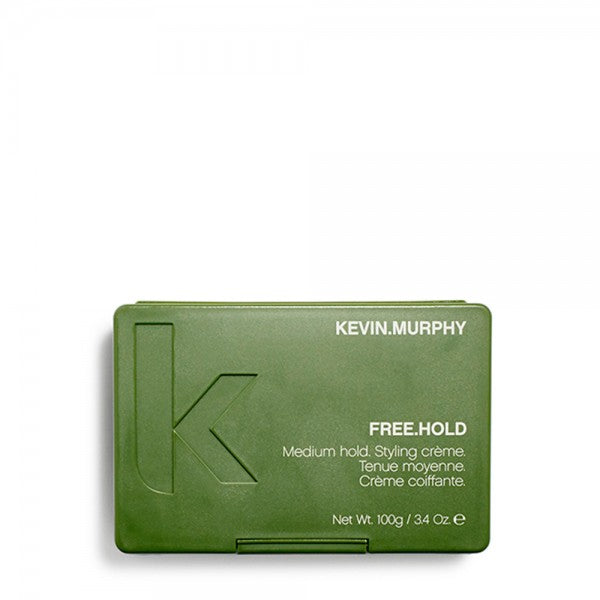 KEVIN.MURPHY FREE.HOLD 100g