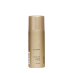 KEVIN.MURPHY SESSION.SPRAY 100ml