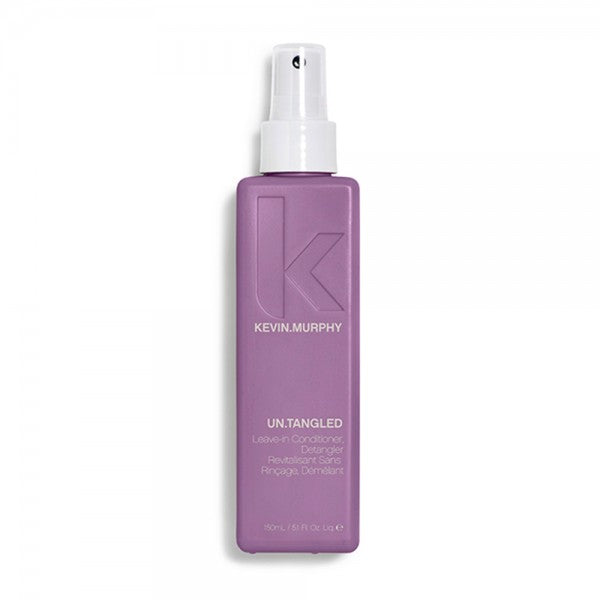 KEVIN.MURPHY UN.TANGLED 150ml