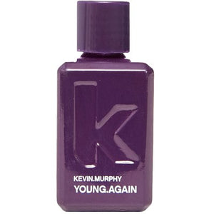 YOUNG.AGAIN 15ml