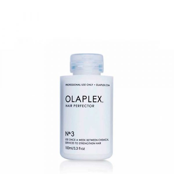 Olaplex Hair Perfector N° 3 100ml
