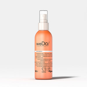 weDo Detangle 100ml