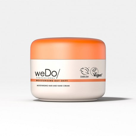 weDo Moisturising Day Shift 90ml