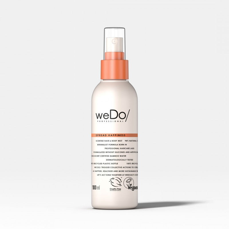 weDo Spread Happiness 100ml