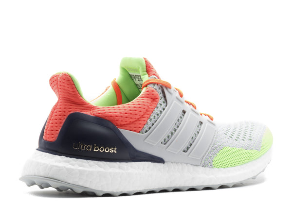 1a7428317 KOLOR X ULTRA BOOST 1.0  SOLAR ORANGE  – AQ STORES