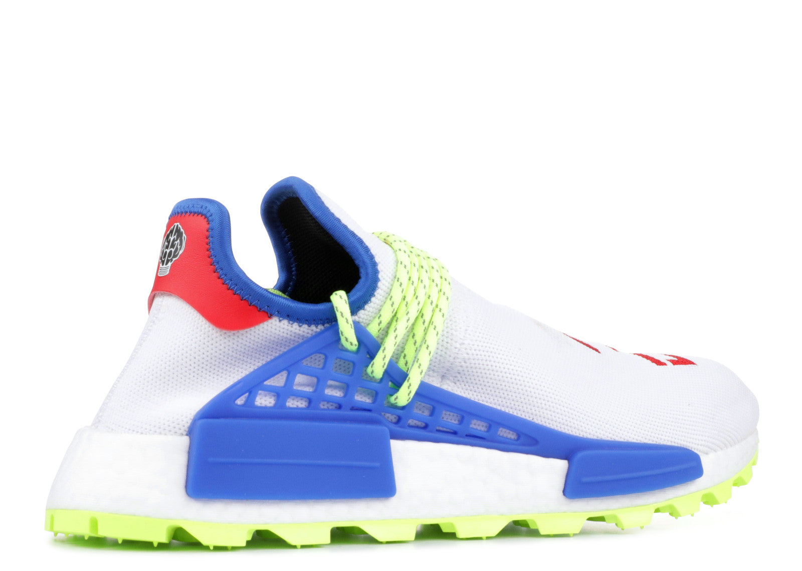ffec08a406b22 PHARRELL X N.E.R.D. X NMD HUMAN RACE TRAIL  HOMECOMING  – AQ STORES