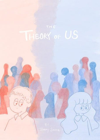THE THEORY OF US