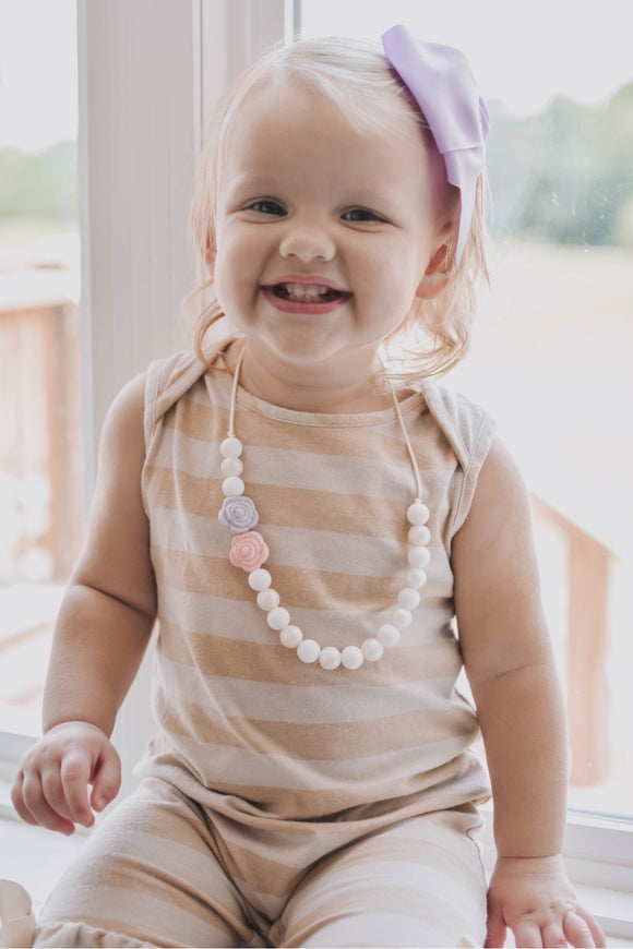 Kids Necklaces & Bracelets