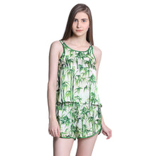 Buy Silk Cami and shorts online from Catnap