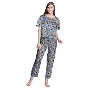 Shop for Silk Pyjamas and sleepwear online at Catnap