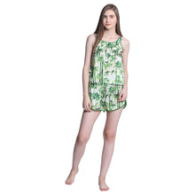 Buy Silk Cami and shorts online - Catnap