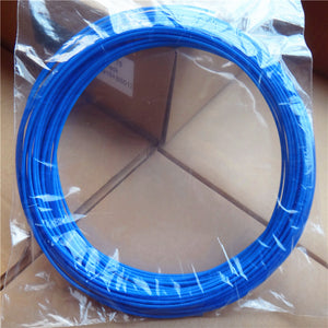 20 Pcs 3D Printer Filament