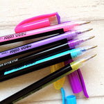 48 Pcs Gel Pen Pack
