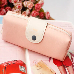 Classy Candy Pencil Case