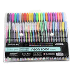 48 Gel Pen (Premium Quality)