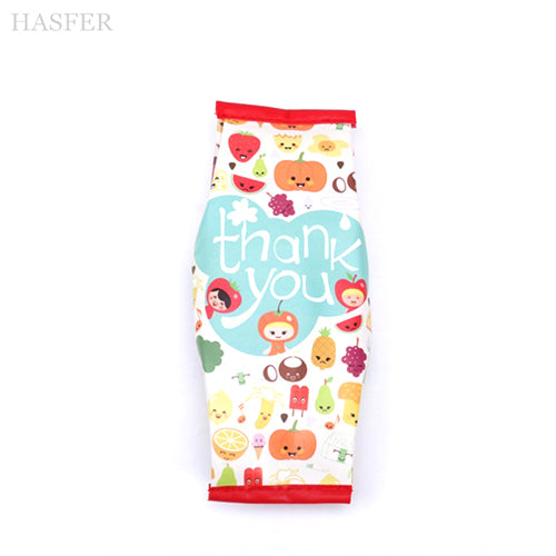 Fruity Land Pencil Case